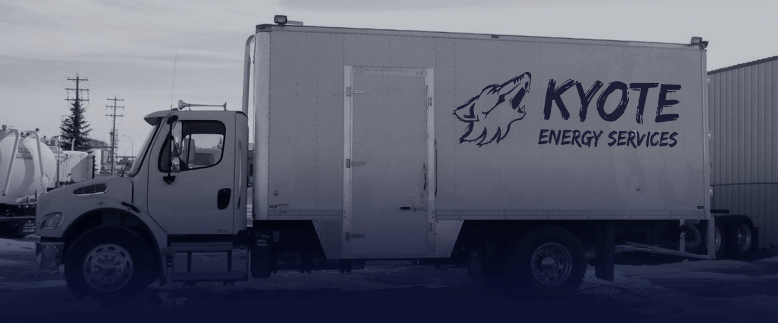 boiler-truck-logo