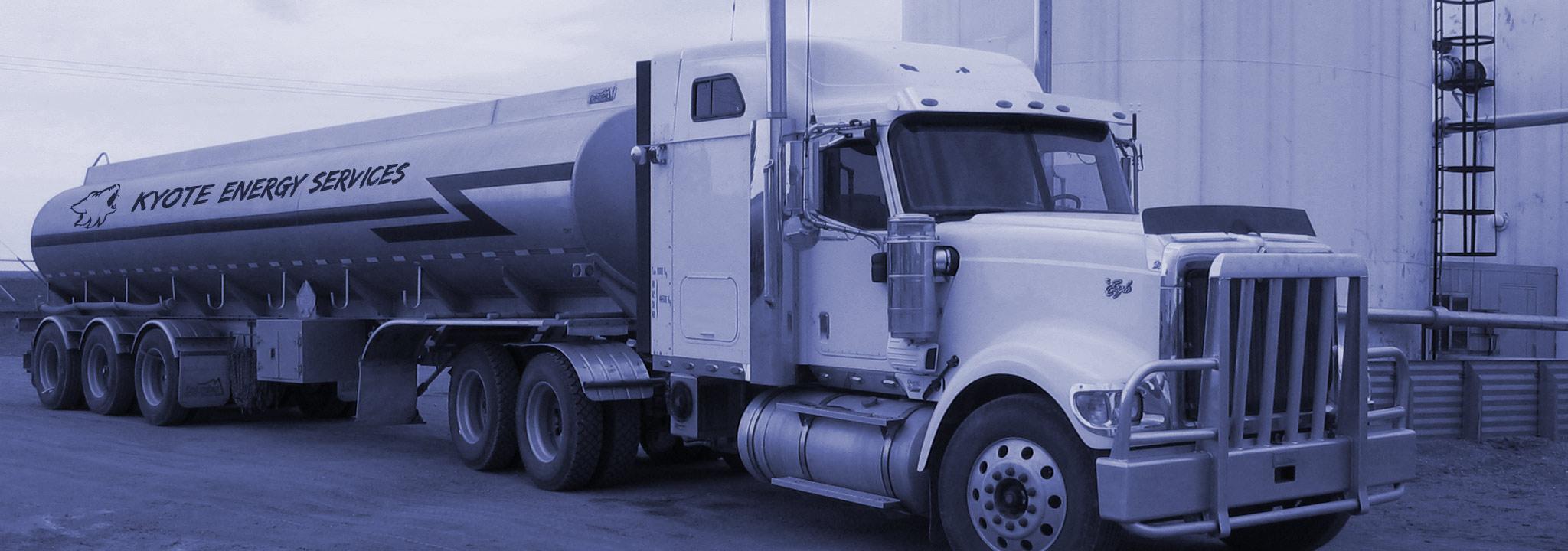 fluid-hauling4