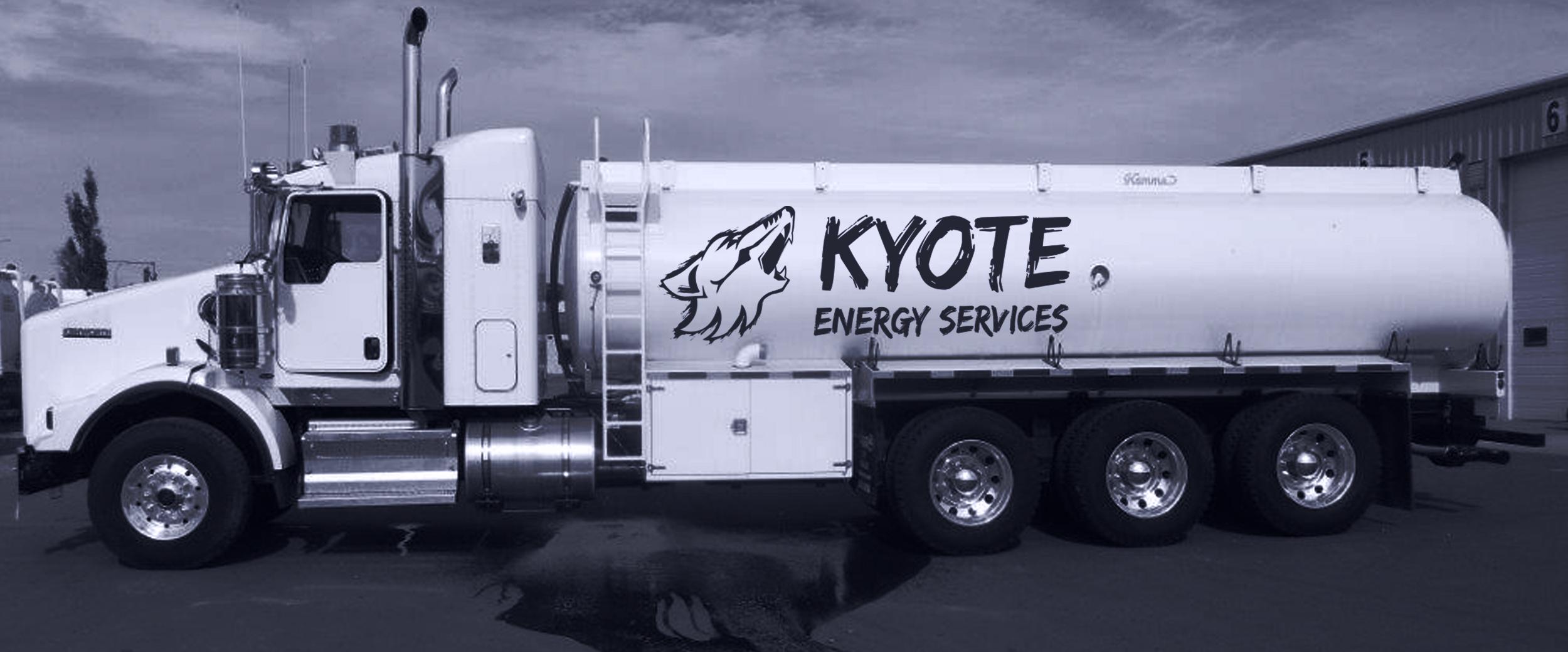 kyote-tri